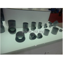 China proveedor PVC accesorio para abastecimiento de agua