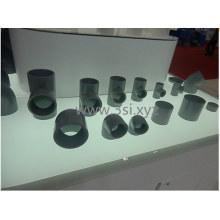 La Chine fournisseur PVC Raccord d'alimentation en eau