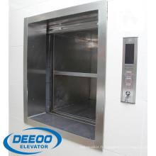 Ascenseur de nourriture Deeoo Dumbwaiter Lift