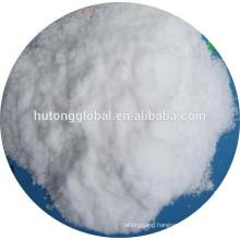 Sodium Azide NaN3