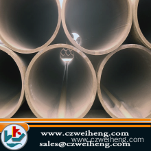 spiral welded LSAW piping tubes,pipeline ,line pip