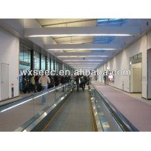 SANYO Caminhada Automática Para Aeroporto