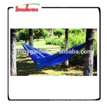 Camping Nylon Hängewing Hängematte