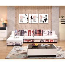 Оптовая продажа мебели оптом Китай Мебель оптом