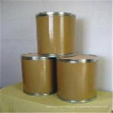 5-monofosfato de citidina
