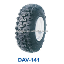 Discount pneu pour VTT pas cher prix grossiste 4.10-6