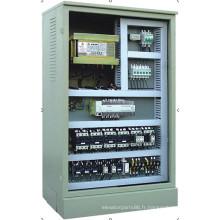 Armoire de commande ascenseur pièces-Cahtss AC2 micro-ordinateur