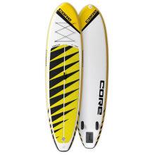 Prancha de surf com design atraente Stand up Body Sup