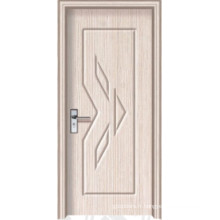Porte en PVC P-013