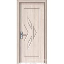 PVC Door P-013