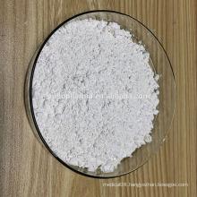 good price Vitamin U powder with GMP