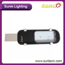 15W Toothbrush Type LED Street Light HS Code for Community (RY15W)