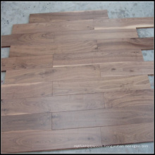 Selected Solid American Walnut Wooden Flooring