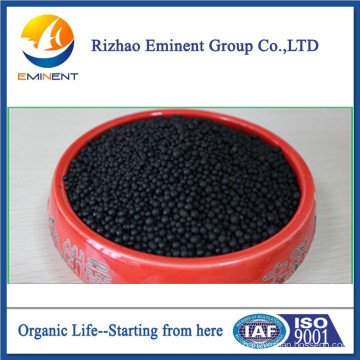 70% Humic Acid organic fertilizer