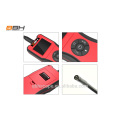 High Quality low price handled Inspection Camera with 8.5mm/5.5mm Snake Camera Factory Supply