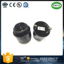 Fbps-4130 Sirènes Son 12V 24V Buzzer auto vibratoire piézoélectrique