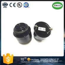 Sirenas Fbps-4130 Sound 12V 24V Zumbador automático piezoeléctrico Zumbador activo
