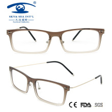 2016 New Arrival Hot Sale Tr90 Optical Frames