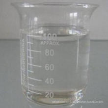 Uperior Qualith Dibutyl Phthalate with Factory Price