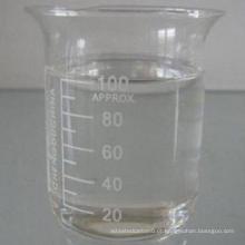 Uperior Qualith Dibutyl Phthalate com preço de fábrica