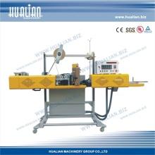 Hualian 2015 Sack Machines d'emballage (FBK-332C)