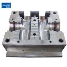 High precision Injection plastic pipe fitting mold