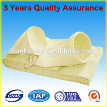 Air filter pocket fiberglass water filter bag g4 f5 f6 f7 f8