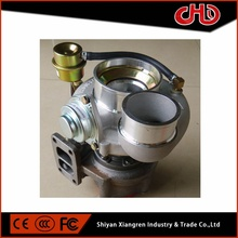 CUMMINS HX27W ISF Turbocharger 3779951 2843674