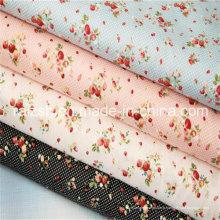Coton Poplin Tissu Coton Coton Poplin Tissus Floral