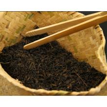 Thé noir de Chine Hunan Baishaxi Grade 3