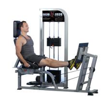 Equipo de la aptitud pierna aumento de prensa/Carf (PF-1009)
