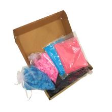 Kit de balão Reveal Hot Sale Item Gender com balão de látex 36 ''