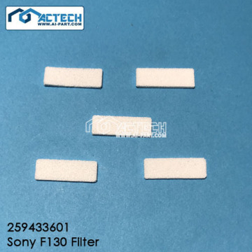 Filter für Sony F130 SMT-Maschine