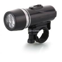 Bike Headlight Innovative Bike Lights