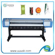 1440dpi eco solvent printer 1.8m