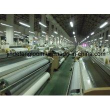 2016 Brand New Shuttleless Weaving Loom Water Jet Machine