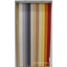 89mm/127mm Wand Control Vertical Blinds (SGD-V-4005)