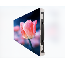 fine pitch direct view led displays amazon