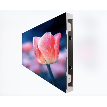 display a led a passo diretto con display amazon