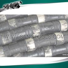 Scie à fil diamantée pour béton armé (SGW-RC)