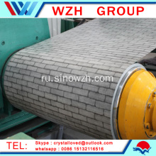 Pre painted Color Galvanized Steel Coils