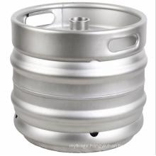 30l / 50l beer keg stainless steel beer keg 50 liter manufacturers