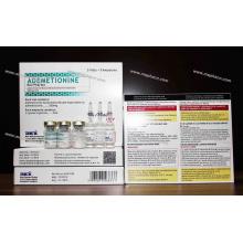Ademetionine para Inyección500mg / 5ml