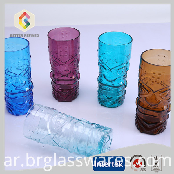 wine glass cup