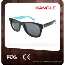 легкие,удобные деревянные очки