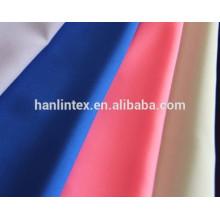 100% polyester fabric/ mini matt fabric / 300d mini matt