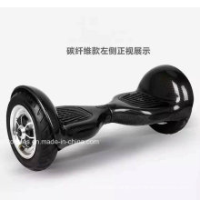 10inch Bigger Two Wheel Smart Hoverboard (et-esw003)