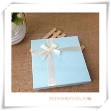 Geschenkbox Papierbox Verpackungsbox