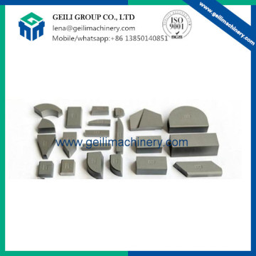 Cutting Tools/Rolling Tools/Cutting Blade