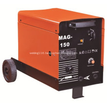 MAG 150 Direct Current Welding Welder